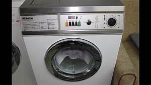 Waschmaschine Spült Weichspüler Nicht Ein : waschmaschine miele professional ws 5426 mc23 kochw sche ~ Watch28wear.com Haus und Dekorationen