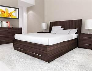 Teppich Schlafzimmer : teppichboden schlafzimmer ungesund ~ Pilothousefishingboats.com Haus und Dekorationen