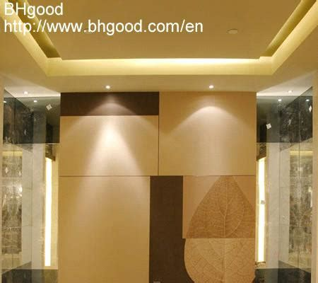 interior wall cladding  china manufacturer