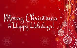 merry vs happy holidays it all