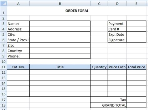 How To Create Drop Down Menu In Excel Worksheet  Excel. Brochure Google Docs Template. Sentimental Graduation Gifts For Daughter. University Of Phoenix Graduation Rate. Price Tag Template Printable. Graduation Name Card Template. Memorandum For Record Template. Motorcycle Bill Of Sale Template. Fafsa For Graduate Students