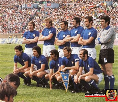 Olanda - Germania Est Mondiali 1974 - YouTube