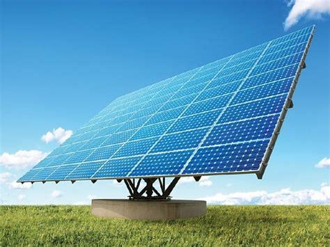 Купить солнечный трекера оптом из китая. товары напрямую с заводапроизводителя на .
