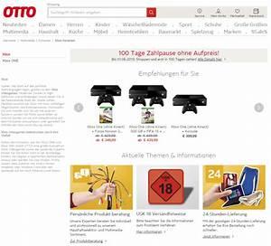 Xbox One Auf Rechnung Bestellen : bestellen auf raten bild postit with bestellen auf raten amazing mobel with bestellen auf ~ Themetempest.com Abrechnung