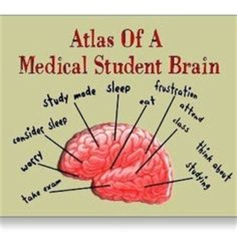 Motivational Quotes For Medicine Students