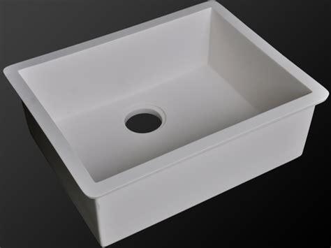 solid surface kitchen sink solid surface kitchen sink for sale undermount