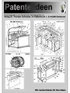 Hausbar Selber Bauen : hausbar selber bauen geniale ideen aus 135 patenten dr ~ Lizthompson.info Haus und Dekorationen