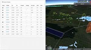 Air Traffic Flow Management  Atfm