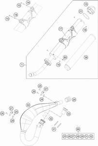 F 250 Sd Transmission Wiring Harness Diagram