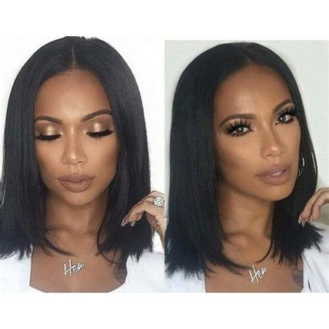 14 Inch Sew In Weave Hairstyles by 14 Inch Bob Hairstyles For American