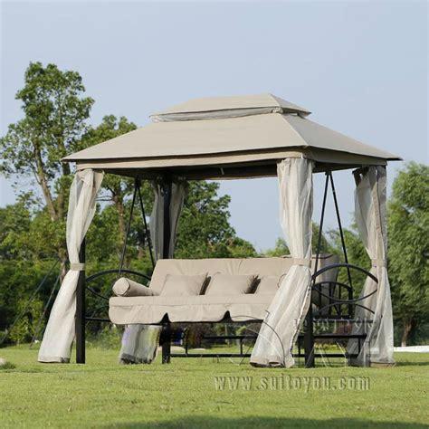 get cheap canopy swing aliexpress alibaba