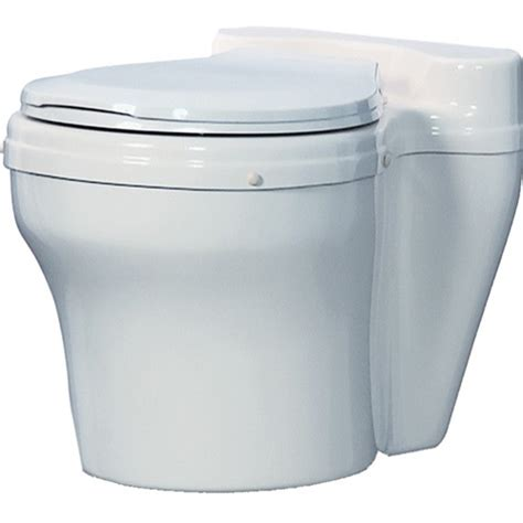 sun mar toilet waterless toilets for composting systems