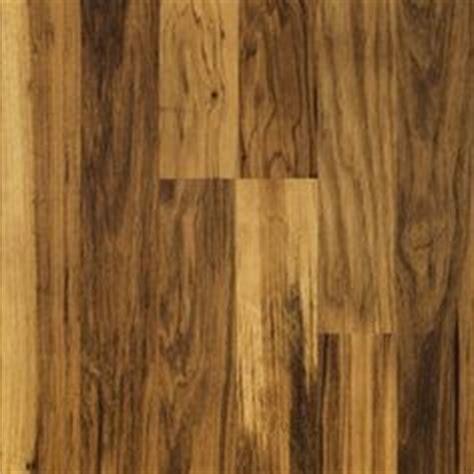 pergo burnished fruitwood pergo max 7 5 8 in w x 47 9 16 in l burnished fruitwood laminate flooring floor project