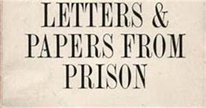 can it happen here bonhoeffer on folly and the making of With bonhoeffer letters and papers from prison