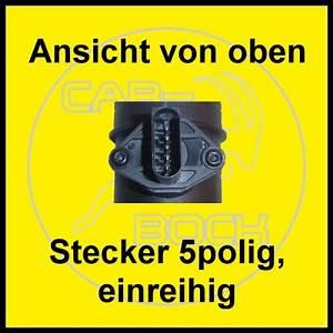 Luftmassenmesser Audi A3 8l 1 9 Tdi : luftmassenmesser luftmengenmesser audi a3 8l 1 9 tdi ebay ~ Jslefanu.com Haus und Dekorationen