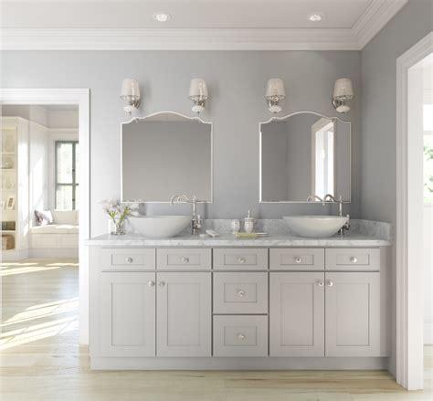 stone shaker ready assemble bathroom vanities cabinets