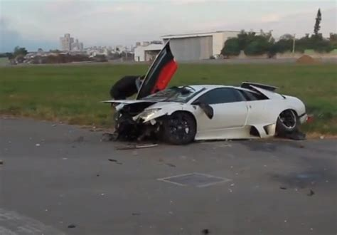 lamborghini helicopter lamborghini murcielago races t rex rc helicopter crashes