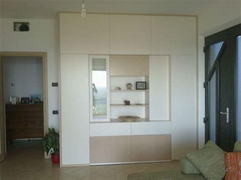 armadio guardaroba per ingresso armadio guardaroba per soggiorno design per la casa e