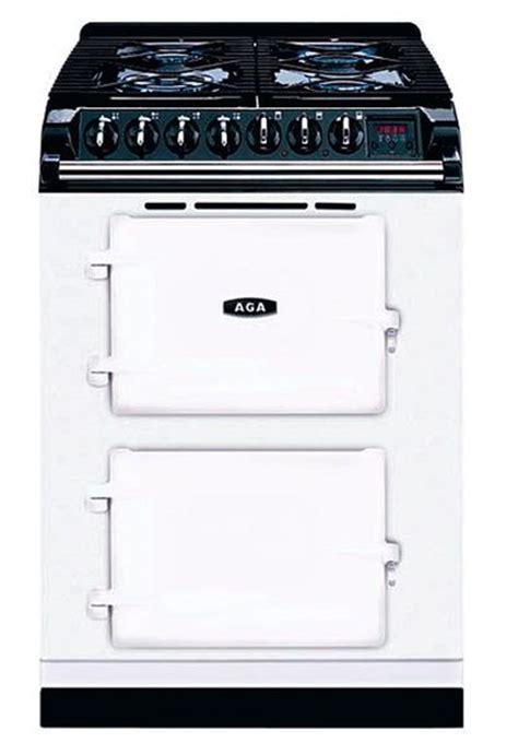 piano de cuisson en 60 cm de large piano de cuisson largeur 60 cm de conception de maison