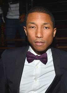 17 Best images about {Pharell Williams} on Pinterest ...