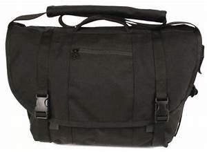 Blackhawk Tactical Covert Carry Messenger Bag + FREE ...