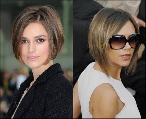 coupe de cheveux  femme les tendances qui rajeunissent