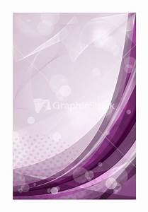 Royalty-Free Elegant Purple Background Images - GraphicStock