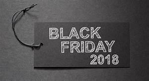 Black Friday 2018 Berlin : boniversum zeigt black friday 2018 toppt alles 86 2 prozent mehr kaufabsichten als an ~ Buech-reservation.com Haus und Dekorationen