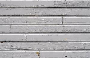 Free Wood Siding Texture 1 Stock Photo - FreeImages.com