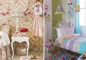 decoration chambre liberty With chambre bébé design avec livraison fleurs derniere minute