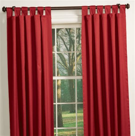 drapes for sale cheap curtains for sale philippines home design ideas