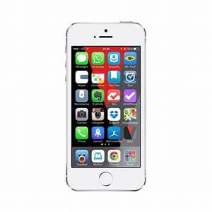 Apple iPhone 6 ( 64GB, Space Grey) Ex-Demo - iPhones