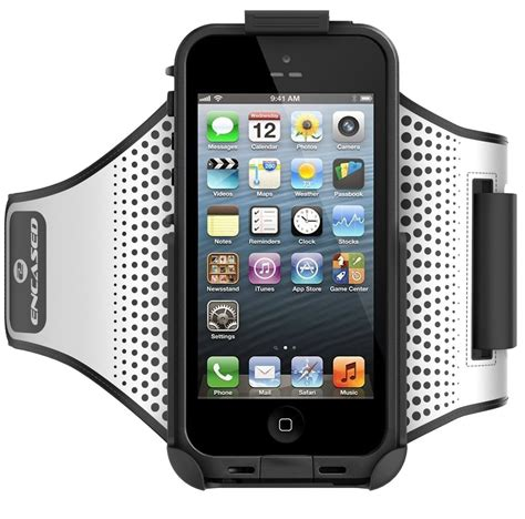 lifeproof cases for iphone 5c armband for lifeproof case iphone 5c fre nuud case Lifep