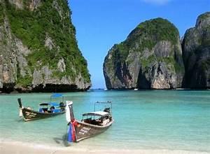 honeymoon holidays good honeymoon locations With honeymoon locations in us