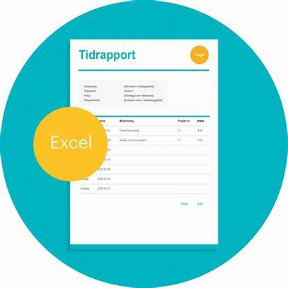 Mall Excel Gratis Ladda Ner Instruktioner Med