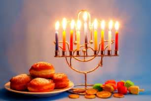 hanukah candles hanukkah the courage of the maccabees messianic bible