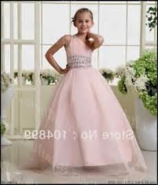 toddler wedding dresses wedding dresses for 10 12 2016 2017 b2b fashion
