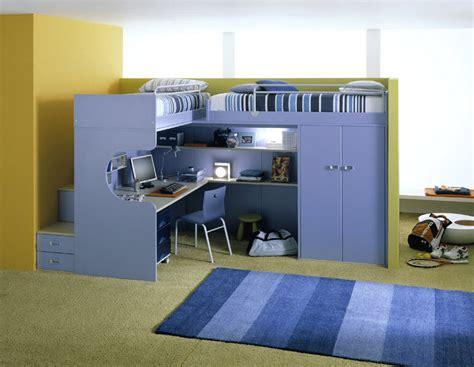 amenagement chambre 2 lits idées de chambre pour deux et trois enfants