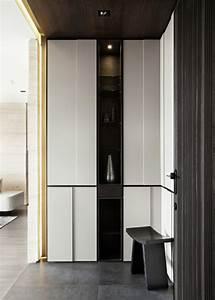Objet Deco Zen : int rieur maison moderne avec d coration asiatique ~ Teatrodelosmanantiales.com Idées de Décoration