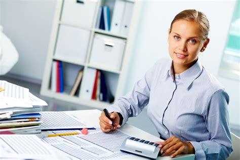 secr 233 taire comptable fiche m 233 tier comment devenir secr 233 taire comptable