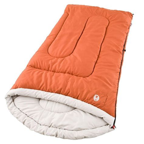 coleman mudgee c 3 sleeping bag