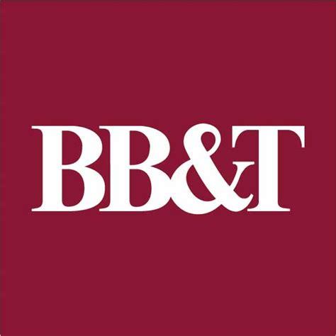 bbt bank friendly center