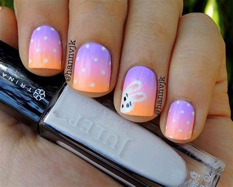 easter acrylic nail art designs ideas stickers