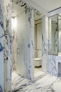 Eaton place a cold shower pinterest vanities marble for The tile and bathroom place