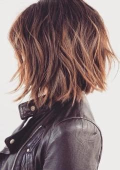 Bob Hairstyles and Haircuts in 2018 ? TheRightHairstyles