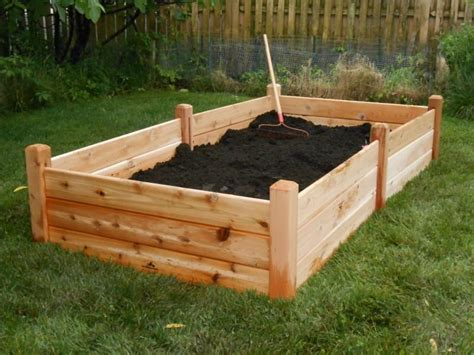 gronomics raised garden bed gronomics raised garden beds gave us back our garden