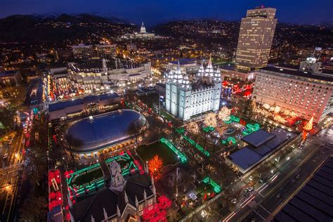christmas on temple square 2014 lds media talk new