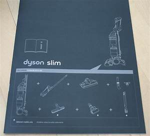 1000  Images About Dyson On Pinterest