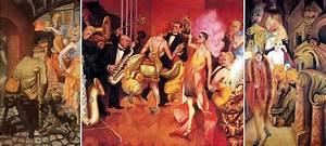 Sex In Der City : metropolis 1927 1928 otto dix ~ Orissabook.com Haus und Dekorationen