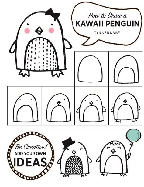 Best Cute Things To Draw Ideas And Images On Bing Find What You